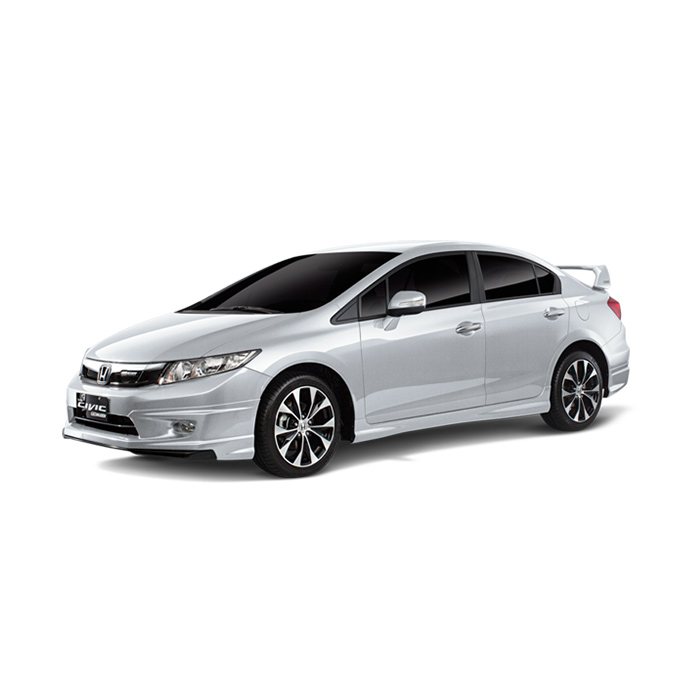 2019 Honda Civic I Dtec Specs: Honda Civic 2019, Philippines Price & Specs