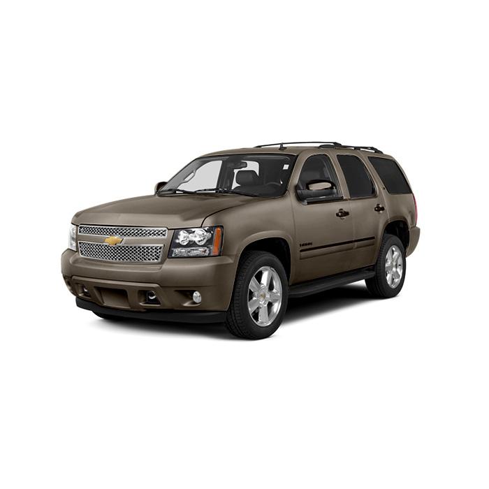 Chevrolet Tahoe 2019, Philippines Price & Specs