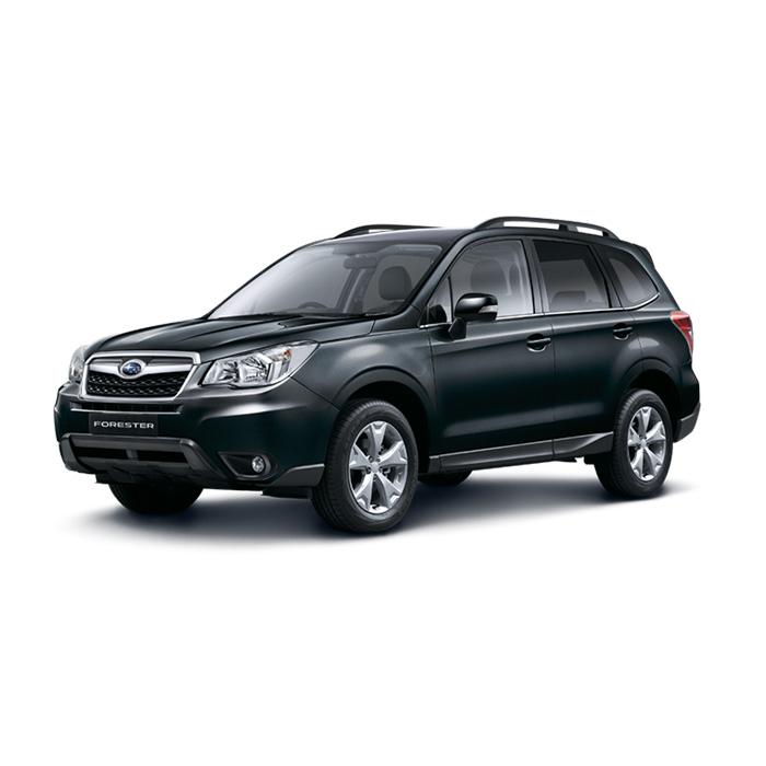 Subaru Forester 2019, Philippines Price & Specs