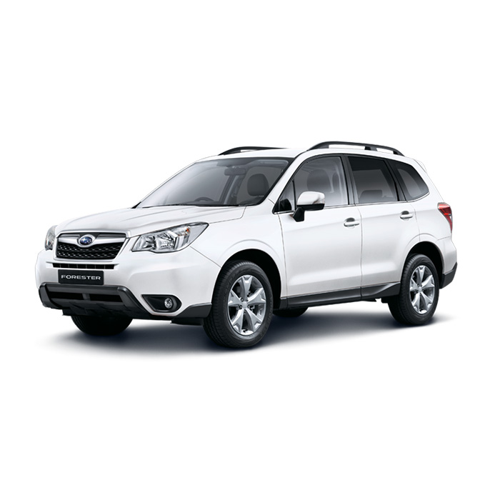 subaru forester 2018 philippines price specs autodeal. Black Bedroom Furniture Sets. Home Design Ideas