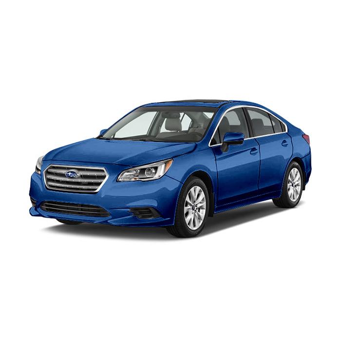 Subaru Legacy Sedan 2019, Philippines Price & Specs