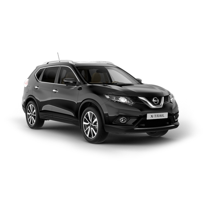 nissan x trail 2017 philippines price specs autodeal. Black Bedroom Furniture Sets. Home Design Ideas