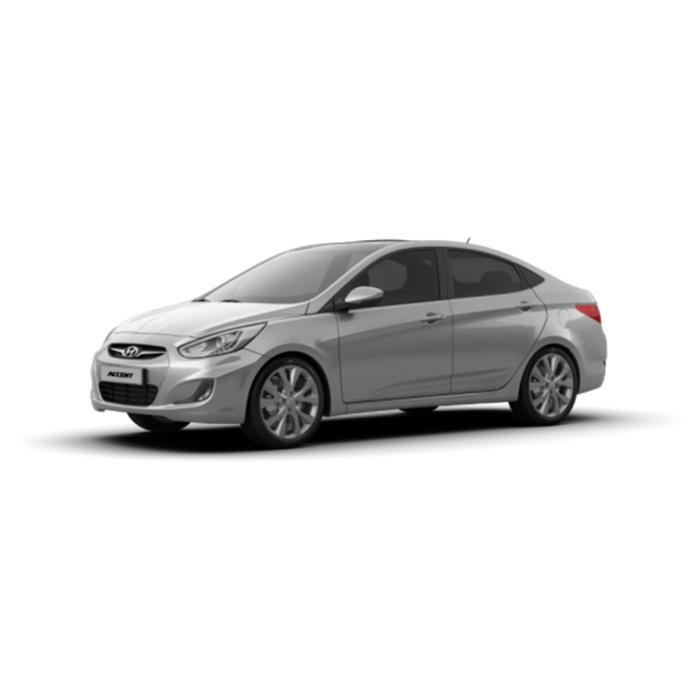 Hyundai Accent Sedan 2018 Philippines Price Amp Specs