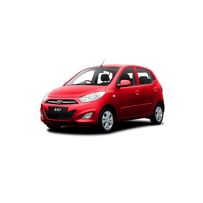 Toyota Wigo Red Color Youtube Autos Post