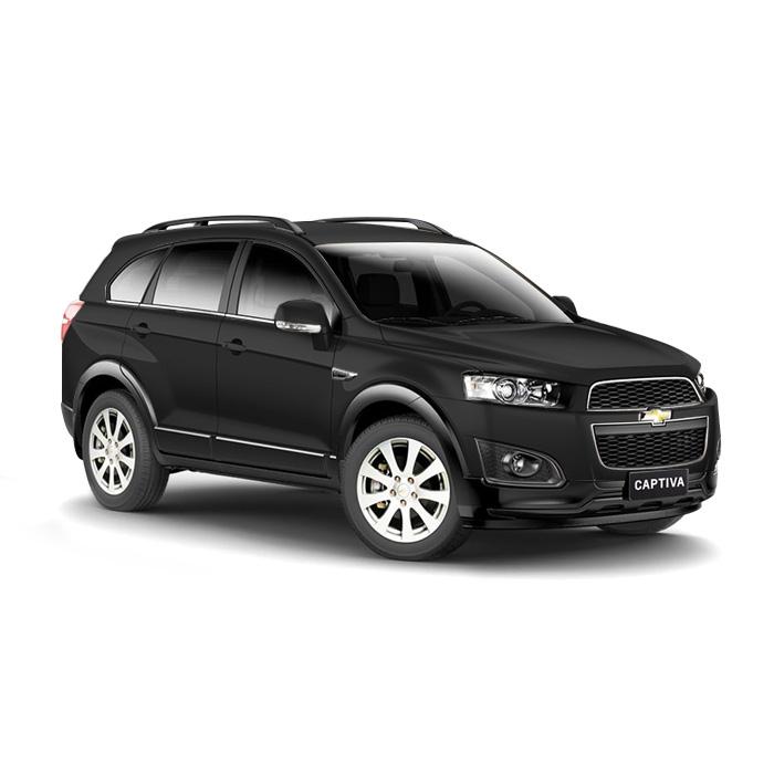 Summit Financial Car Loan