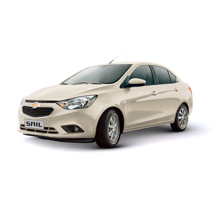 chevrolet sail review philippines