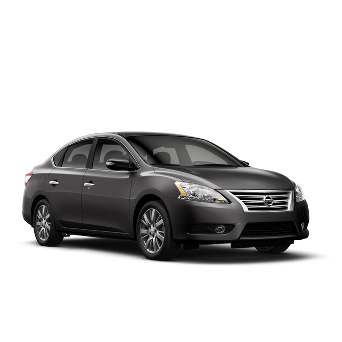 Nissan Sylphy 1 8 Cvt 2020 Philippines Price Specs Autodeal