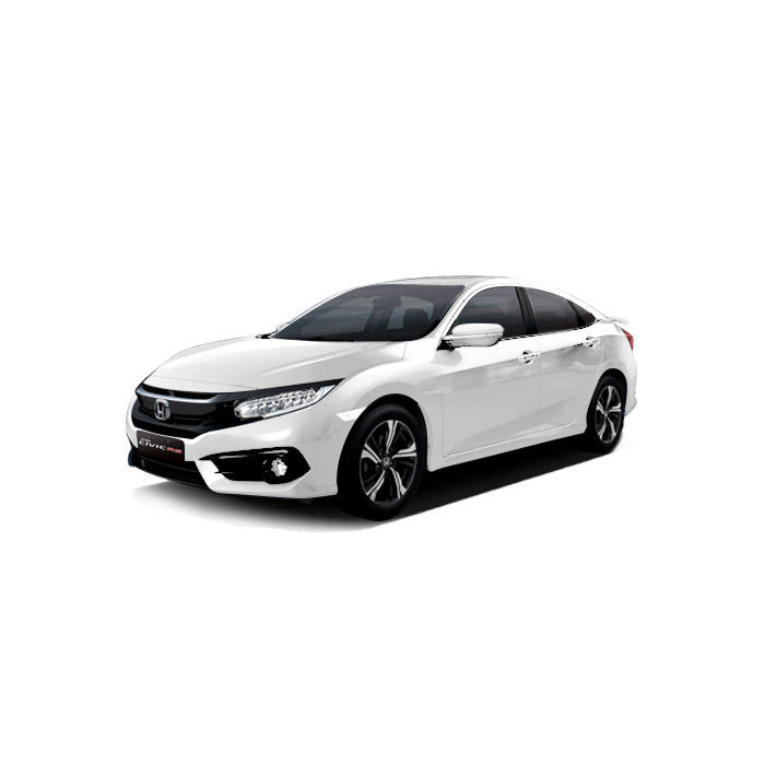 Honda Civic 2019 Philippines Price Specs Autodeal