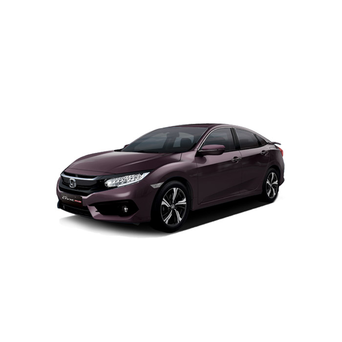 Honda Civic 2019, Philippines Price & Specs