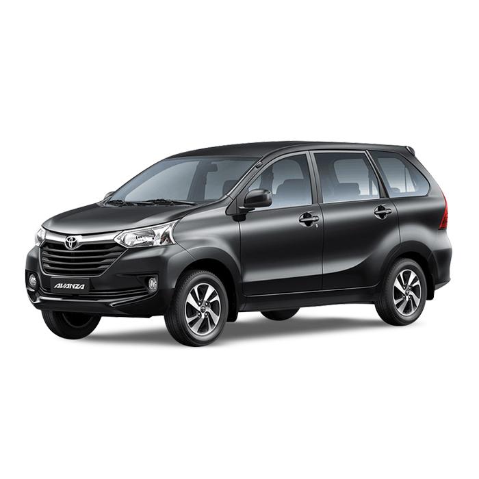 Avanza Car Price Bd