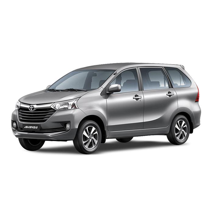 Toyota Avanza Philippine Price >> Toyota Avanza 2019 Philippines Price Specs Autodeal