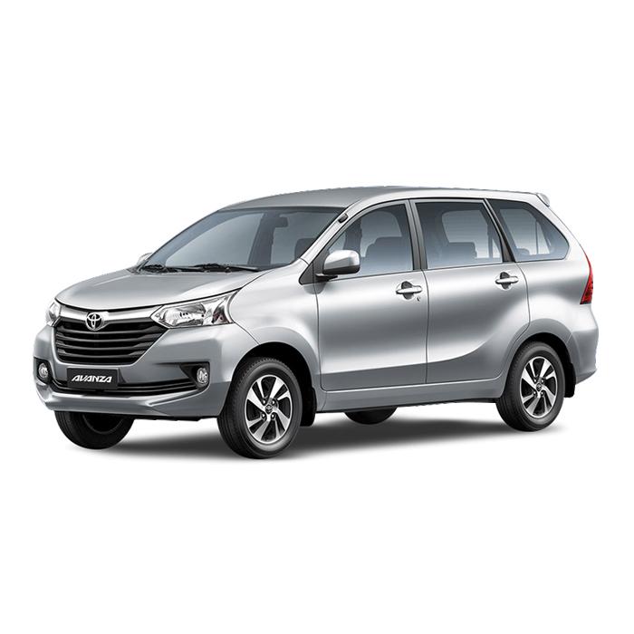 Toyota Avanza 2019 Philippines Price Specs Autodeal