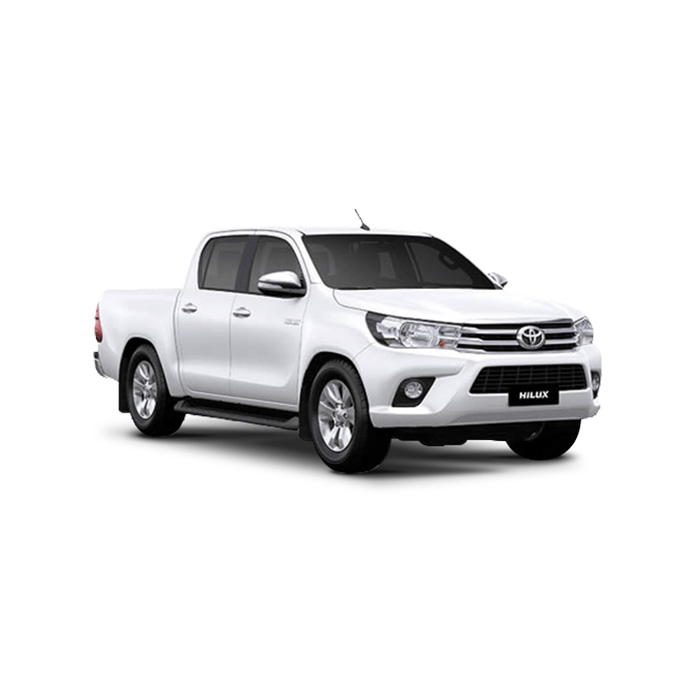 toyota hilux 2019 philippines price specs autodeal. Black Bedroom Furniture Sets. Home Design Ideas