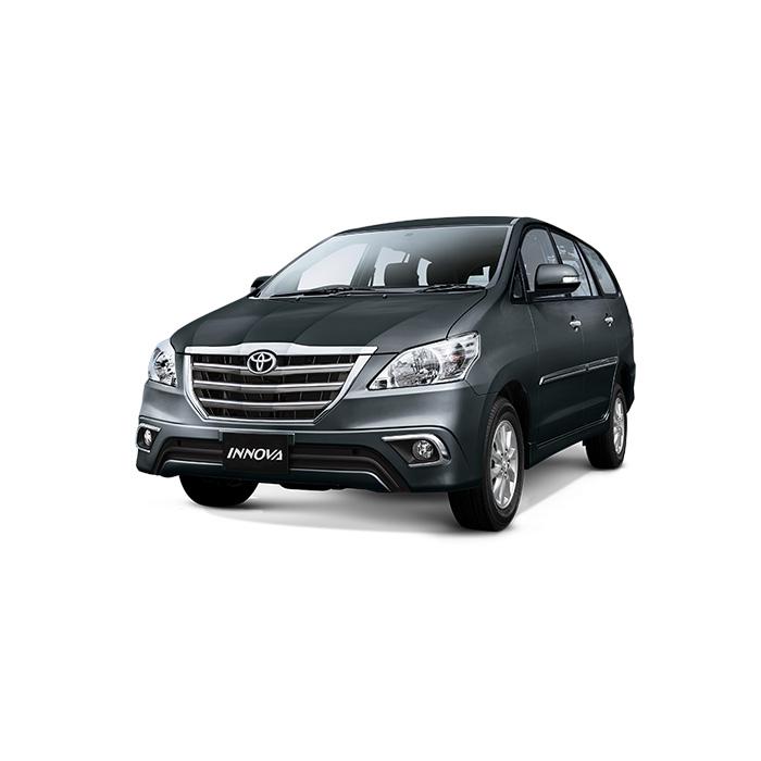 Toyota Innova Gas Specs.html   Autos Post