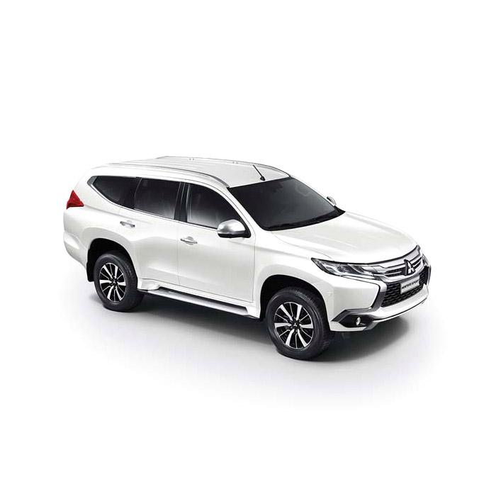 Mitsubishi New Pajero Sport 4wd Gt Premium: Mitsubishi Montero Sport 2016, Philippines Price & Specs