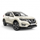 Nissan X-Trail 2020, Philippines Price, Specs & Official ...