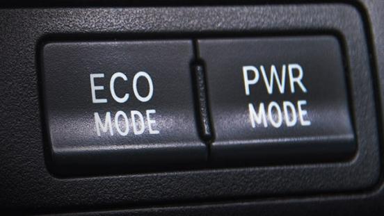 2021 Toyota Innova drive mode Philippines