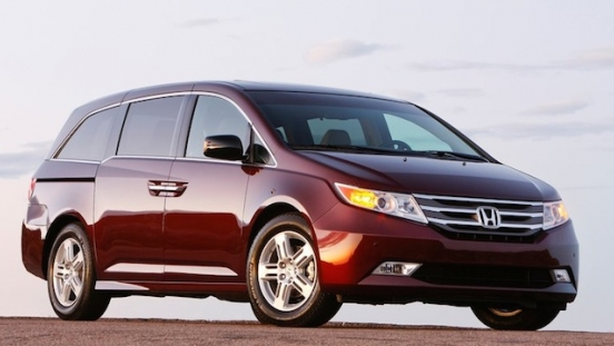 honda odyssey 2018 philippines price specs autodeal. Black Bedroom Furniture Sets. Home Design Ideas