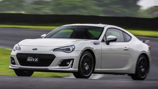 subaru brz 2 0 at 2019 philippines price specs autodeal. Black Bedroom Furniture Sets. Home Design Ideas