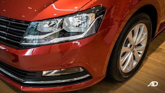 volkswagen lavida showroom wheels exterior
