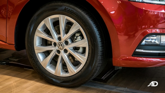 volkswagen lavida showroom wheels exterior philippines