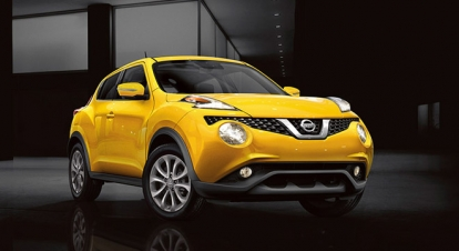 2020 Nissan Juke Specs, New Engine, Changes >> Nissan Juke 2019 Philippines Price Specs Autodeal