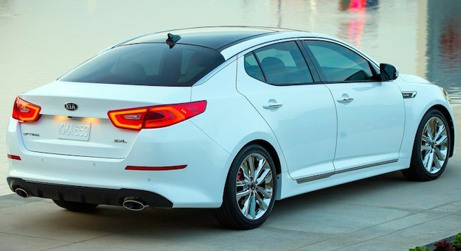 kia optima 2018 philippines price specs autodeal. Black Bedroom Furniture Sets. Home Design Ideas