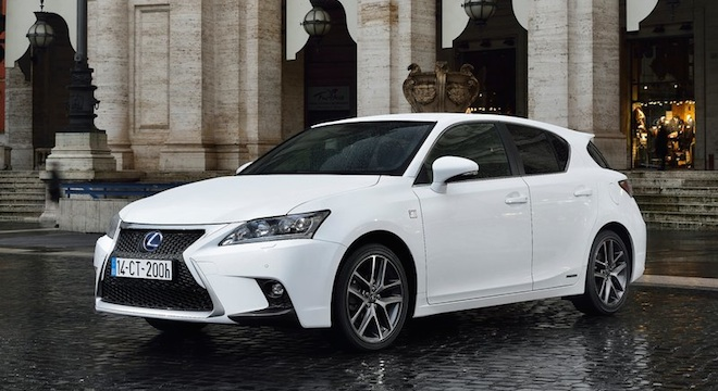 lexus ct 200h 2018 philippines price specs autodeal. Black Bedroom Furniture Sets. Home Design Ideas