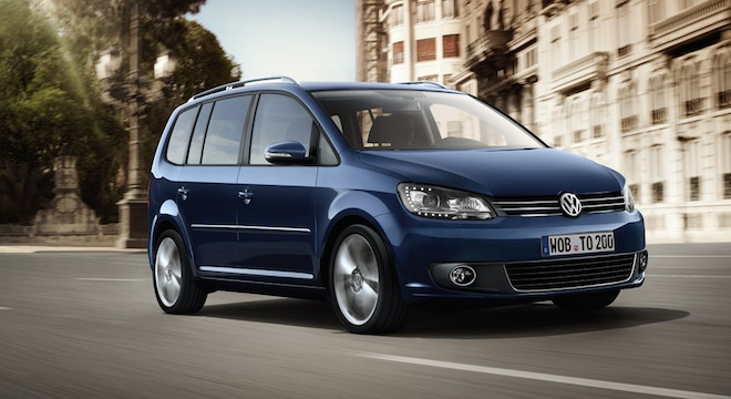 volkswagen touran 2018 philippines price specs autodeal. Black Bedroom Furniture Sets. Home Design Ideas