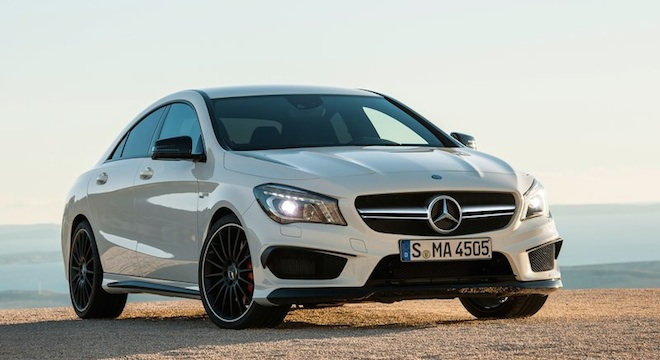 Mercedes benz cla class cla 250 2018 philippines price for Mercedes benz cla 2018 price