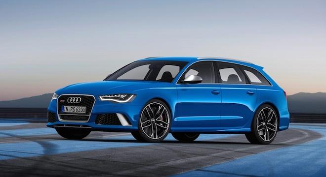 Audi rs5 2017 price philippines 7