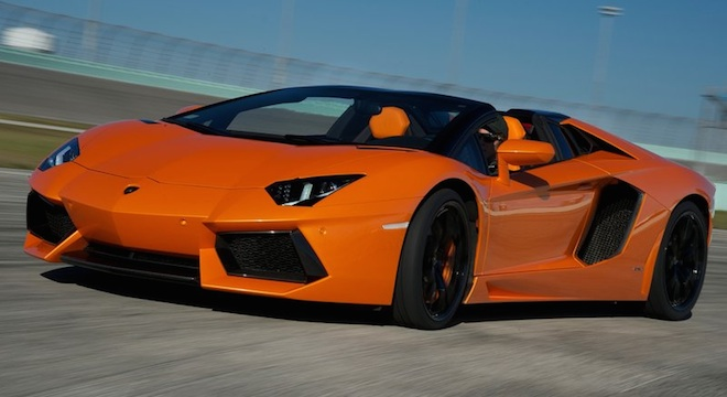 lamborghini aventador roadster 2018 philippines price specs autodeal. Black Bedroom Furniture Sets. Home Design Ideas