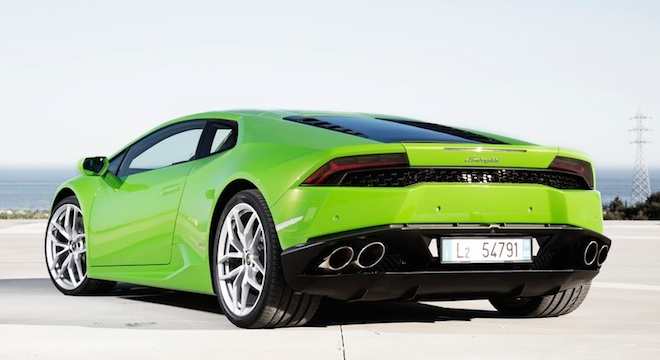 lamborghini huracan 2018 philippines price specs autodeal. Black Bedroom Furniture Sets. Home Design Ideas