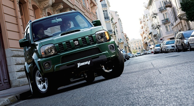 suzuki jimny jlx at 2018 philippines price specs autodeal. Black Bedroom Furniture Sets. Home Design Ideas