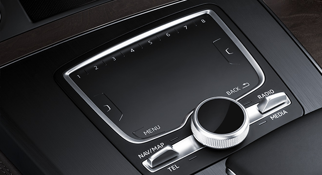 2018 Audi Q5 Philippines