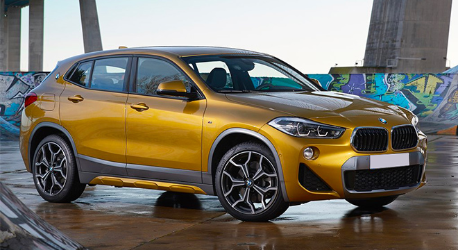 bmw x2 2019 philippines price specs autodeal. Black Bedroom Furniture Sets. Home Design Ideas