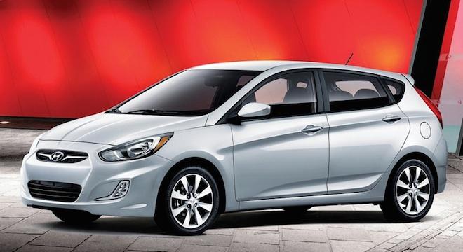 Hyundai Accent Price In Saudi Arabia New Hyundai Accent Photos And
