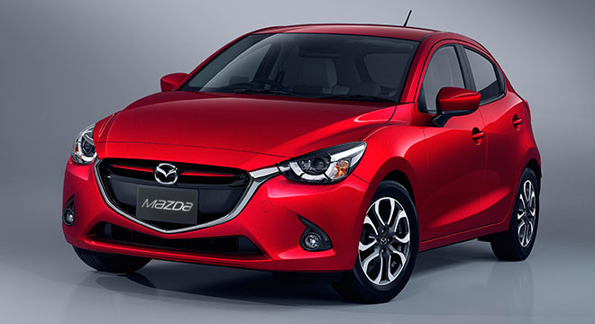 Mazda 2 Hatchback 2019 Philippines Price Specs Autodeal