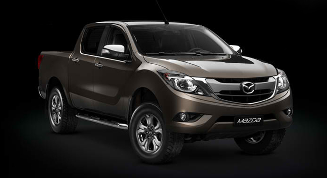 mazda bt 50 2019 philippines price specs autodeal. Black Bedroom Furniture Sets. Home Design Ideas