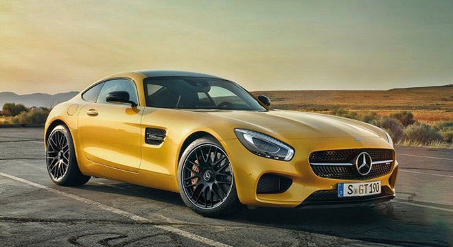 Mercedes Benz Amg 2019 Philippines Price Specs Autodeal