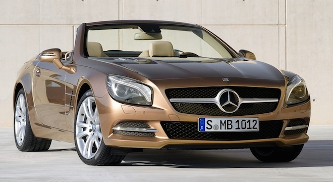mercedes benz sl class sl 600 2019 philippines price specs autodeal. Black Bedroom Furniture Sets. Home Design Ideas