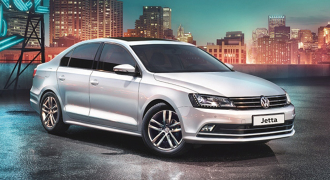 volkswagen jetta 2018 philippines price specs autodeal. Black Bedroom Furniture Sets. Home Design Ideas