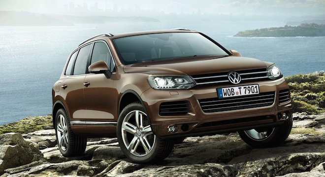 volkswagen touareg 2018 philippines price specs autodeal. Black Bedroom Furniture Sets. Home Design Ideas