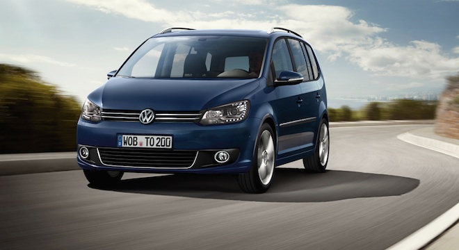 volkswagen touran 2019 philippines price specs autodeal. Black Bedroom Furniture Sets. Home Design Ideas