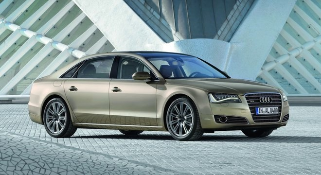 audi a8 l 3 0 tdi quattro 2018 philippines price specs autodeal. Black Bedroom Furniture Sets. Home Design Ideas