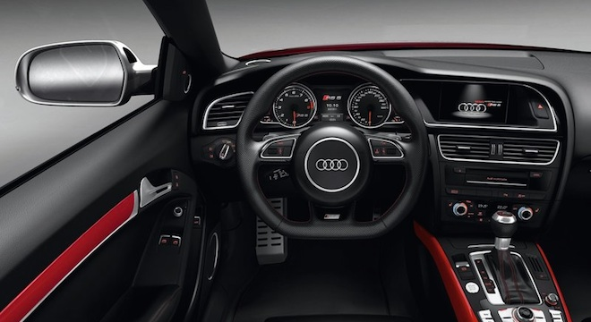 Audi RS Philippines Price Specs AutoDeal - Audi s5 price
