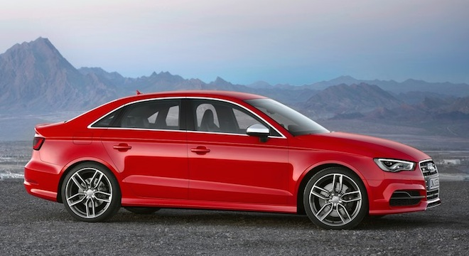 audi s3 2018 philippines price specs autodeal. Black Bedroom Furniture Sets. Home Design Ideas