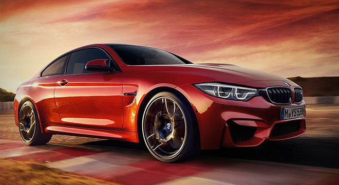 bmw m4 coupe 2018 philippines price specs autodeal. Black Bedroom Furniture Sets. Home Design Ideas
