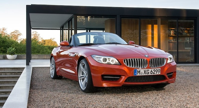 carsnb price roadster com new prices foto equipment bmw and