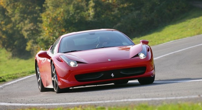 Ferrari 458 Italia 2020, Philippines Price, Specs \u0026 Official